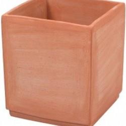 Cubo Basic
