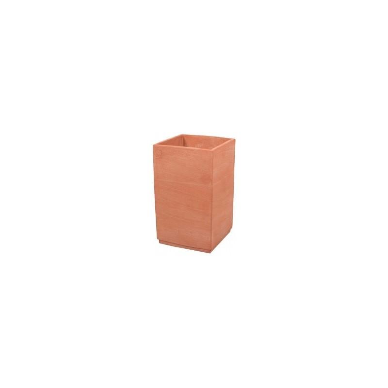 Cubo Basic Alto