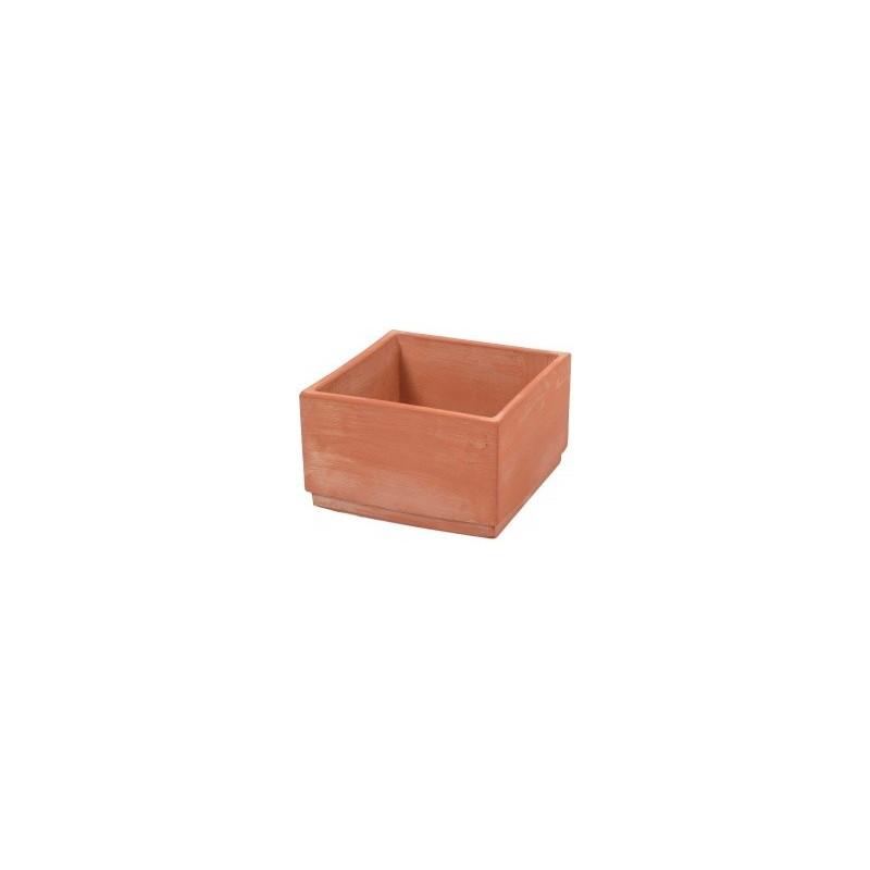 Cubo Basic Seminiera