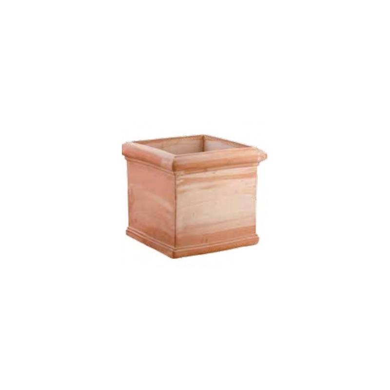 Cubo Liscio Toscano