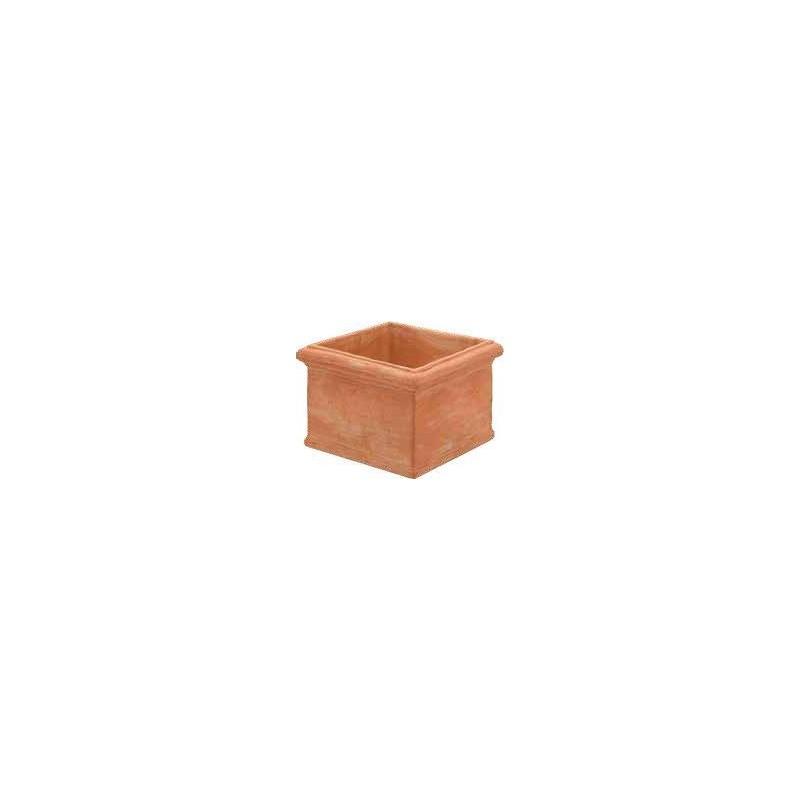 Cubo Liscio Mignon