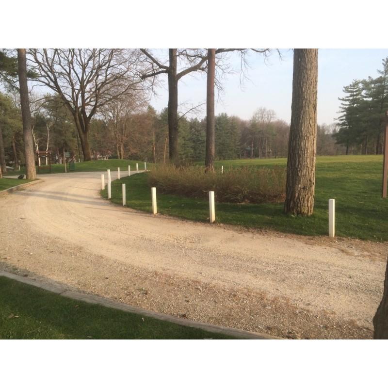 Golf la Pinetina